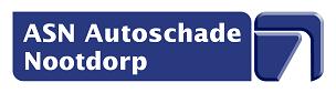 ASN Autoschade Nootdorp - Ijzersterk in schadewerk